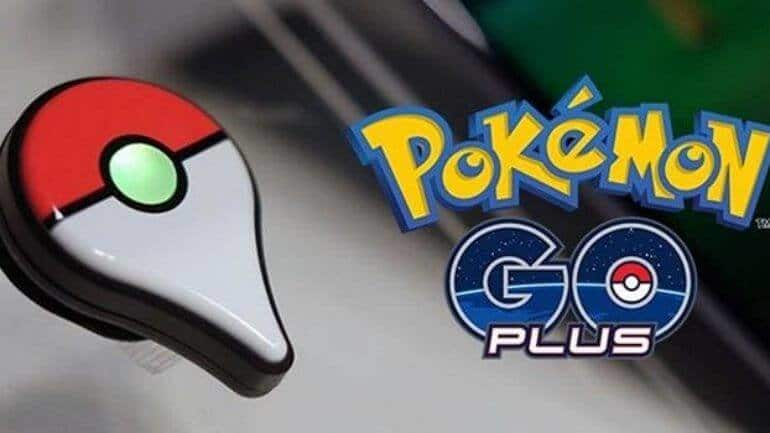 Pokemon GO Android Wear'a gelecek mi?