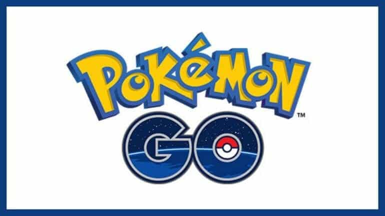 Pokemon Go hüsran mı oldu?