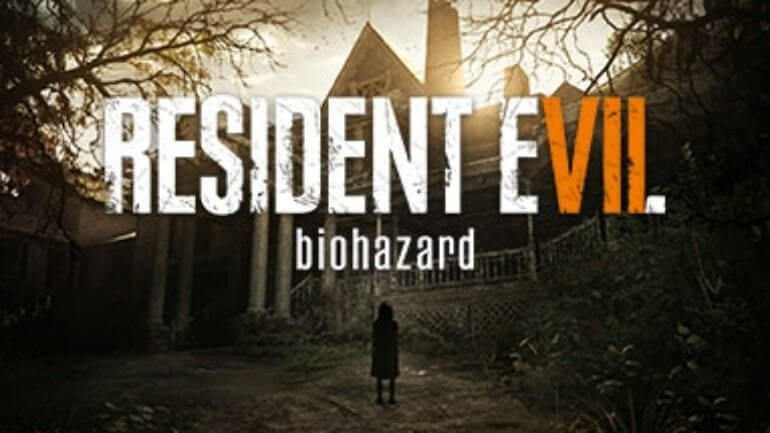 Resident Evil 7 sistem gereksinimleri neler?