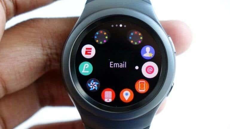 Samsung akıllı saatler artık Android olmayacak mı?