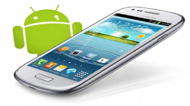Samsung akıllı telefonlarında güncelleme sorunu