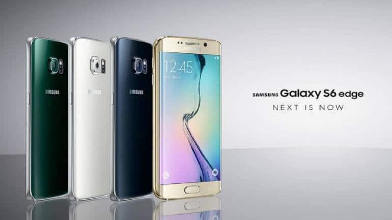 Samsung çöküyor mu ?