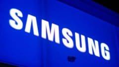 Samsung eski telefonlara güncelleme vermeyecek