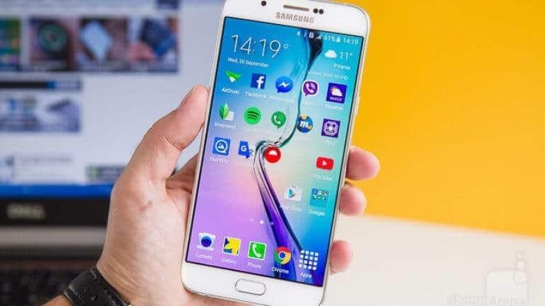 Samsung Galaxy A8 (2016) özellikleri neler?