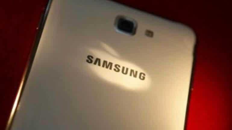 Samsung Galaxy J4 (2018) özellikleri sızdırıldı