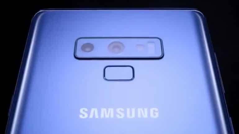 Samsung Galaxy Note 9 Türkiye fiyatı ve teknik özellikleri netleşti