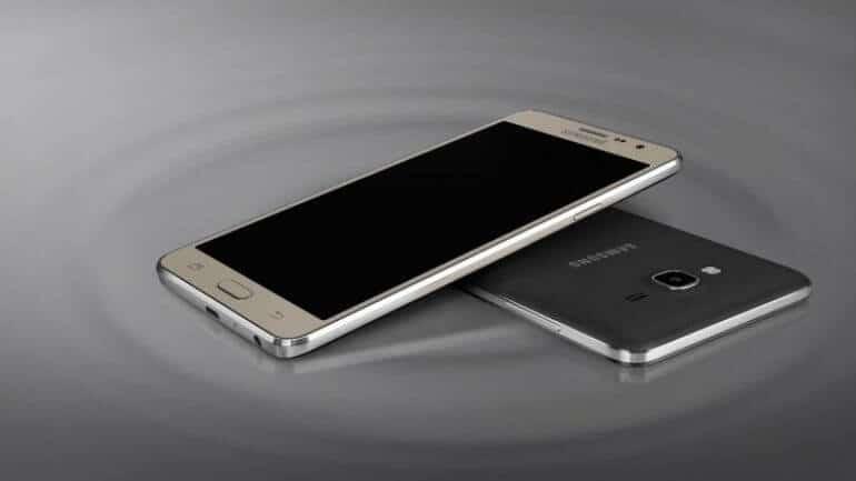 Samsung Galaxy On7 (2016) özellikleri neler?