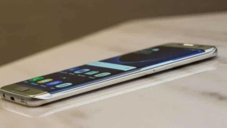 Samsung Galaxy On8 duyuruldu!