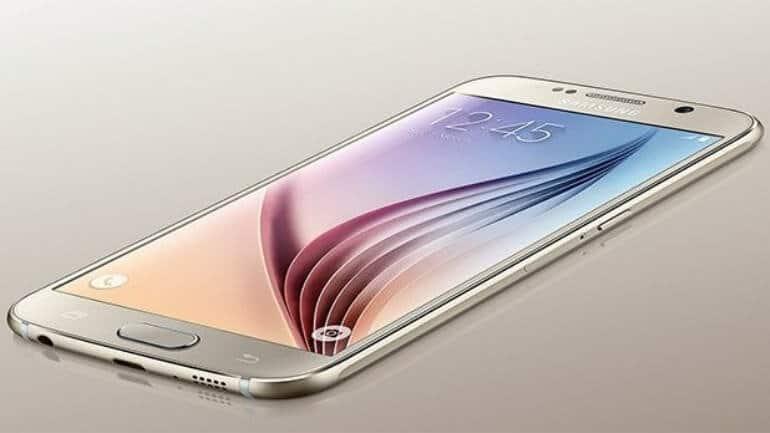 Samsung Galaxy S7 'den yeni haberler var!