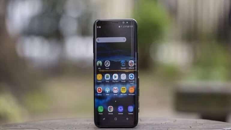 Samsung Galaxy S9 Mini çıkacak mı?