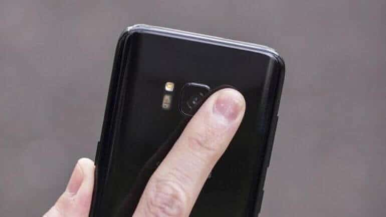 Samsung Galaxy S9 umduğunuz kadar iyi olmayabilir