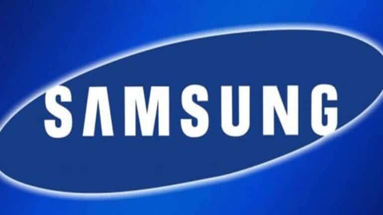 Samsung Hızda Devrim Yaptı!