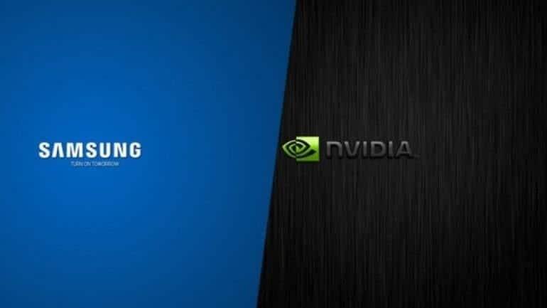 Samsung, kendi donanımlarını geliştirecek