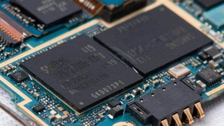 Samsung MediaTek işlemcilere dönecek mi?