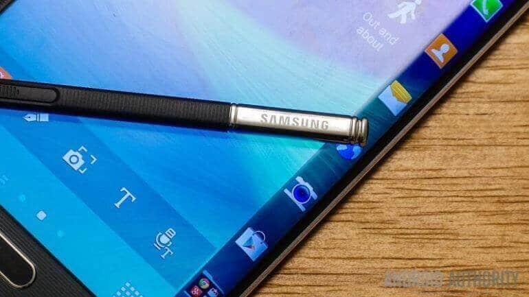 Samsung patlama videolarını kaldırtıyor!