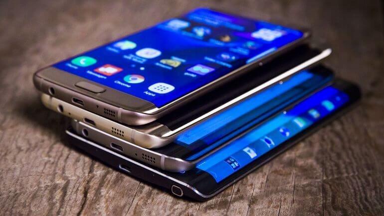 Samsung telefonlara zam yaptı