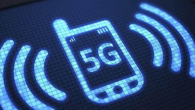 Samsung ve KDDI hareket eden trende 5G denedi