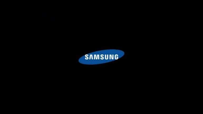 Samsung'tan Açıklama! 21 Eylül'de Ne Olacak?