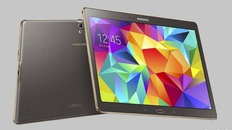 Samsung'un Android 6.0 kararı şaşırttı