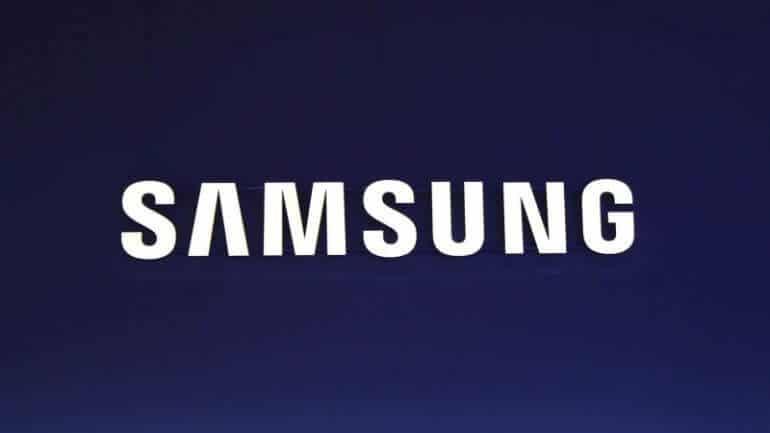 Samsung'un geçici cihazları da sorunlu çıktı!