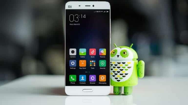 Satış rekorları kıran marka Xiaomi!