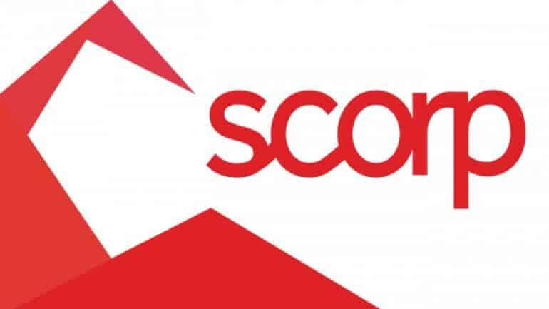 Scorp nedir? Nasıl kullanılır?