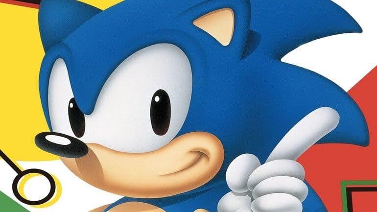 Sega Ages ile klasikler Nintendo Switch'e gelecek