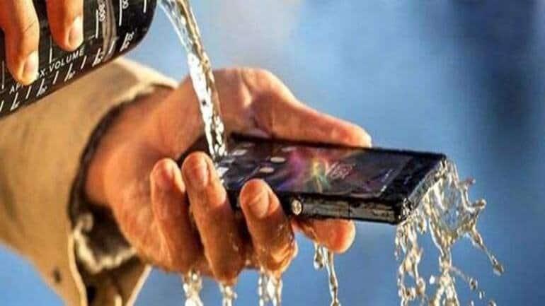 Sıcaklıklar cep telefonlarını da etkiliyor