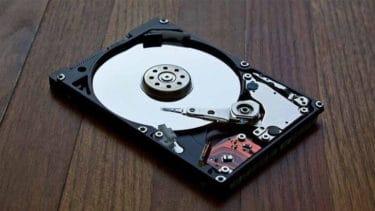 Silinen dosyalar nasıl geri yüklenir?