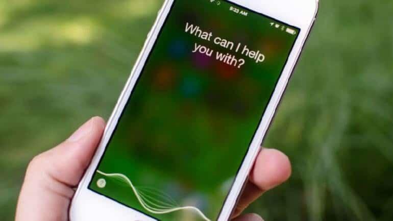 Siri artık daha güçlü bir asistan!