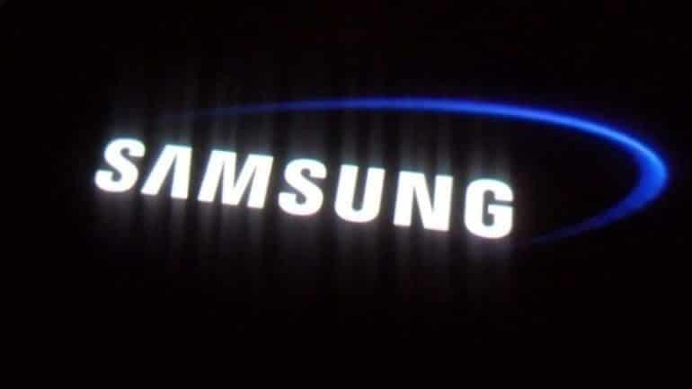 Sızdırma nedeniyle Samsung yöneticisine hapis!