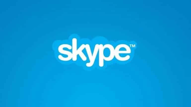 Skype Windows Phone desteğini keseceğini açıkladı