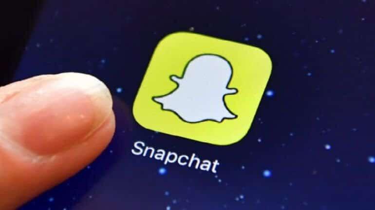 Snapchat, arama uygulaması Vurb'u satın alıyor