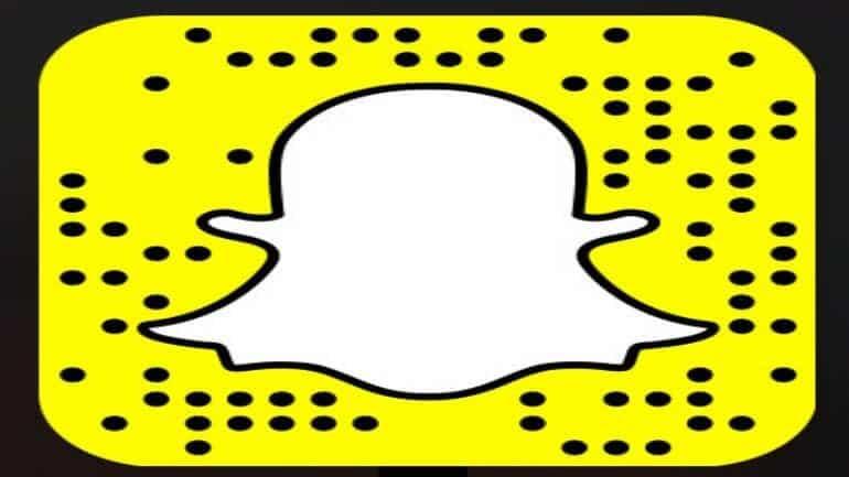 Snapchat değerini 20 milyar Dolar yapabilir.