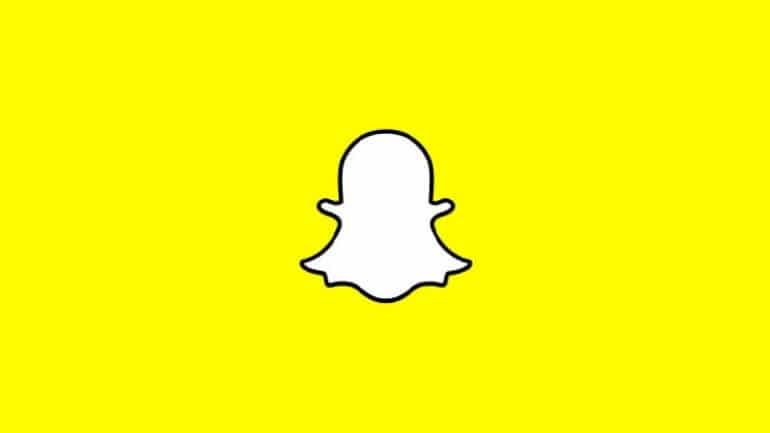 Snapchat hikâyeler değişiyor!