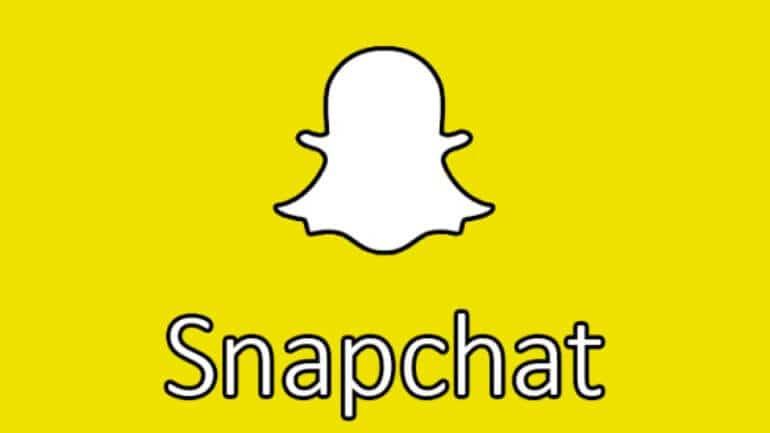 Snapchat, nakit ihtiyaçları için hisse senetlerini halka açıyor
