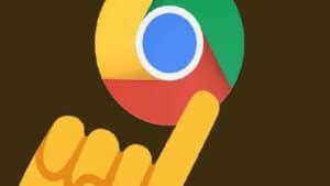 Son Chrome güncellemesi Android için Spectre düzeltmeyi getiriyor