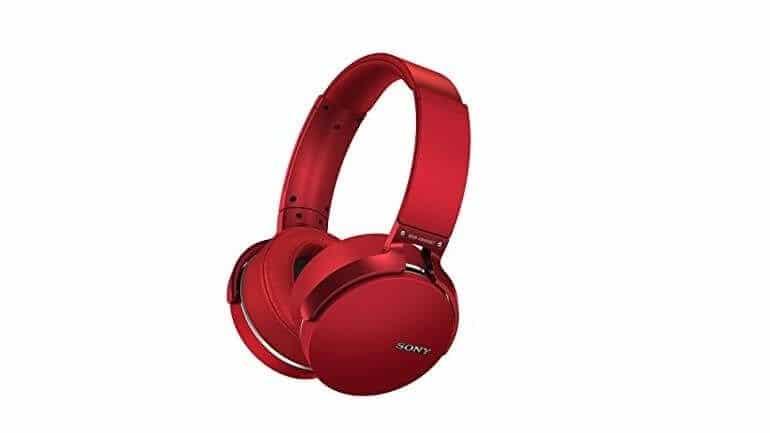 Sony kablosuz kulaklıklar ile IFA'ya damga vurdu