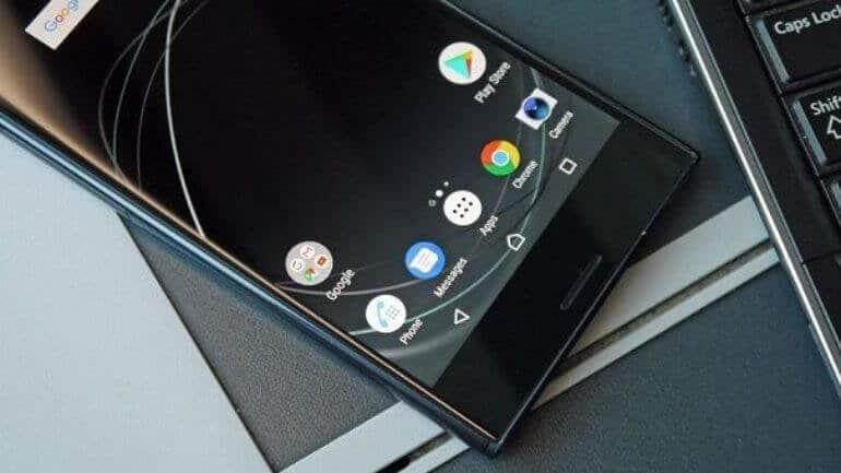 Sony Xperia XZ Premium 2'de kulaklık girişi olmayacak