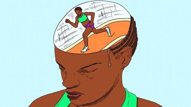 Spor yapmanın zeka üzerinde etkisi var mı?