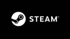 Steam Müjdeyi Verdi, Sabit Dolar Kuru Devam Edecek Zam Yapılmayacak!