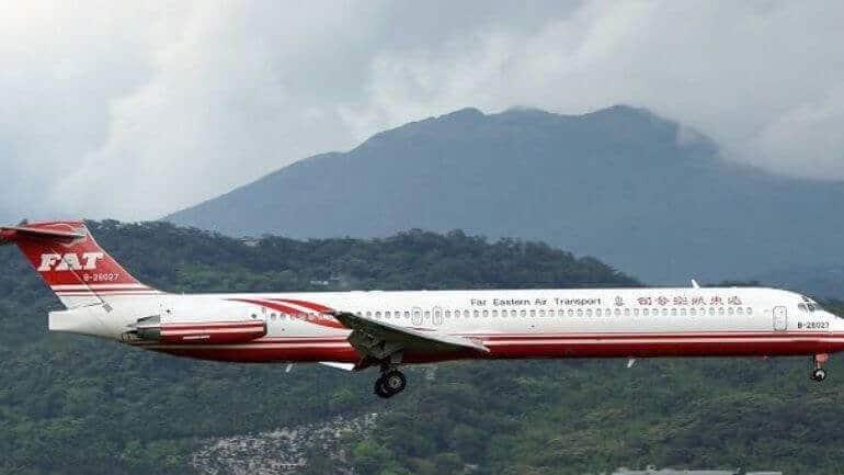 Tayvan havayolları kripto paraları kabul edecek