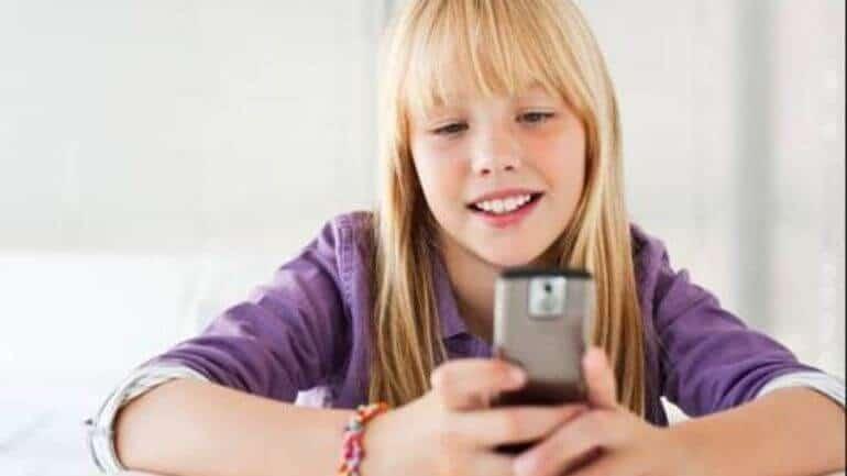 Telefon bilinci nasıl olmalıdır?