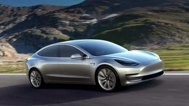 Tesla Model 3 ne zaman teslim edilecek?