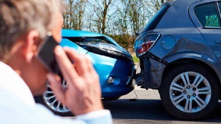 Trafik sigortası teklif sorgulama dönemi başladı!