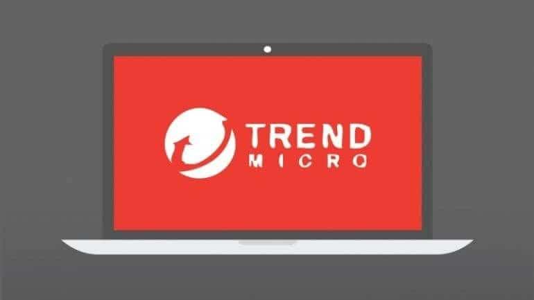 Trend Micro fidye yazılımlarını önleyecek!