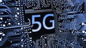 Türk Malı Sertifikası Olan 5G Çalışmaları Başlıyor