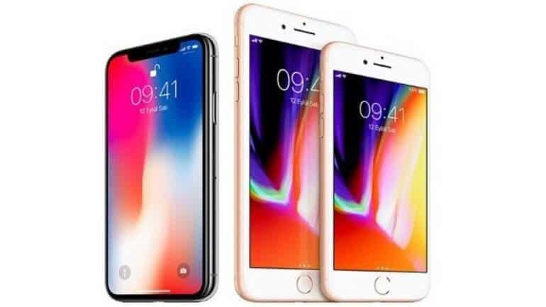 Türk Telekom faturaya ek iPhone X kampanyası 23 Kasım'da başlıyor