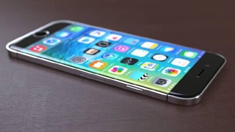 Türk Telekom'da iPhone 7 ön kayıtları başlıyor