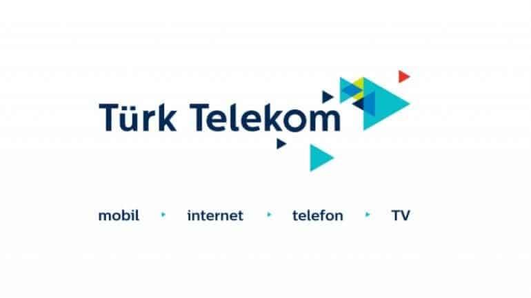 Türk Telekom'un sevindiren yenilikleri